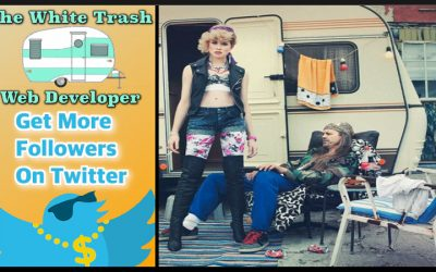 Get More Followers On Twitter