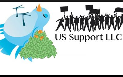 US Support LLC