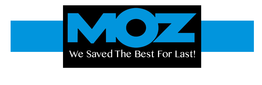 Get Backlinks From The powerhouse MoZ